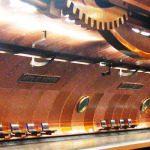 Le 4 stazioni metro più belle di Parigi