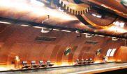 Le 5 stazioni metro più belle di Parigi