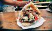 migliori-kebab-parigi