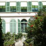 Il Museo della Vita Romantica di Parigi
