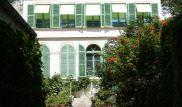 museo-vita-romantica-parigi