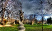 Il Parc Monceau di Parigi: natura, eleganza e tanto fascino