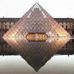VIDEO. Come sarebbe Parigi in caso di alluvione?