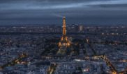 Parigi, la seconda città più cara al mondo