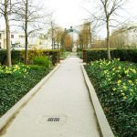 La promenade plantée di Parigi, una striscia di verde tra Bastille e Vincennes