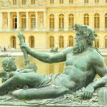 La Reggia di Versailles: fasti ed eccessi dei sovrani di Francia