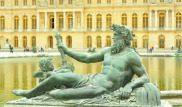 La Reggia di Versailles: alla scoperta di fasti ed eccessi dei sovrani di Francia