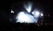 Festival Rock En Seine: l'energia del rock investe Parigi