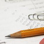 Le tasse in Francia: tutto quello che c'è da sapere