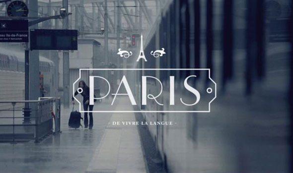 VIDEO. Il metodo migliore per imparare il francese in 2 minuti