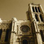 La Basilica di Saint-Denis: oltre 500 anni di storia di Francia