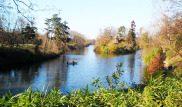 Il Bois de Boulogne: molto di più che un semplice parco parigino