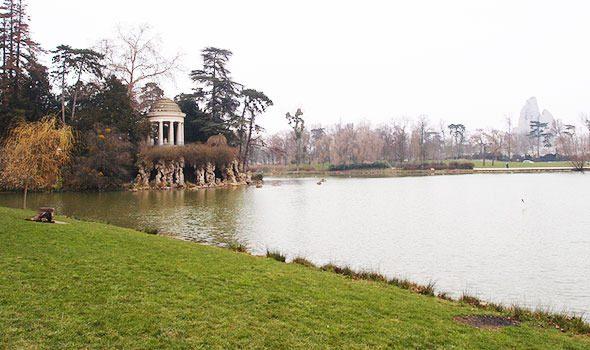 Il Bois de Vincennes: il più grande spazio verde di Parigi