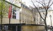 casa-fotografia-parigi