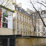 """La """"Casa della Fotografia"""" di Parigi, una tappa obbligatoria per gli appassionati"""