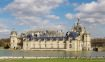 castello-chantilly