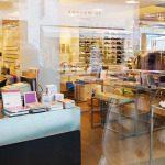 Colette, il Concept Shop #1 di Parigi