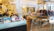 Colette, il Concept Shop #1 di Parigi (chiuso nel 2017)