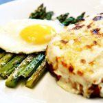 I 5 migliori Croque-monsieur di Parigi, un tuffo nella cucina francese tradizionale
