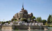 La Francia in miniatura: scoprire la Francia a passi da gigante