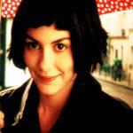 """Le 10 frasi più belle tratte dal film """"Il favoloso mondo di Amélie"""""""