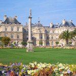 Il giardino del Lussemburgo: perdersi tra verde, arte e cultura a Parigi