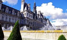 hotel-de-ville-parigi