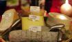 migliori-formaggi-francesi