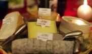 I 10 migliori formaggi francesi