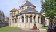 Il Museo delle Arti e dei Mestieri di Parigi: un viaggio tra le più belle invenzioni umane