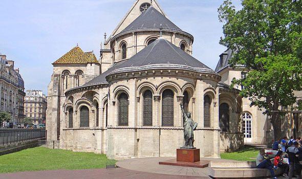 Il Museo delle Arti e dei Mestieri di Parigi: un viaggio tra le invenzioni dell'uomo