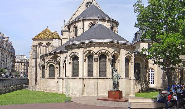 museo-arti-mestieri-parigi