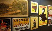 museo-cioccolato-parigi