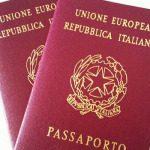 Rinnovare il passaporto a Parigi