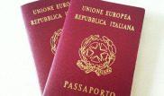 passaporto-parigi