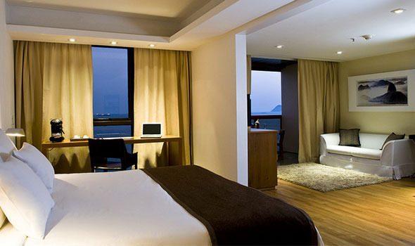 Le 10 nazionalità dei turisti più disonesti negli hotel