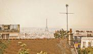 Affittare e subaffittare con Airbnb a Parigi e in Francia: le regole da sapere