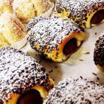 """La Maison Guerard, la boulangerie """"italiana"""" di Parigi"""