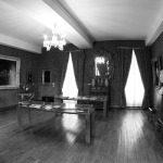 La casa di Victor Hugo a Parigi