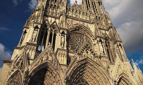 cattedrale-reims