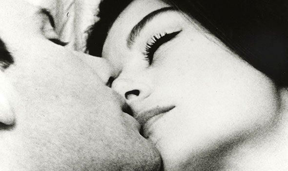 I 10 migliori film d'amore francesi