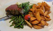 5 brasserie di Parigi dove provare l'autentica cucina francese