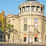 Il Museo Guimet: antichi e recenti tesori del mondo asiatico