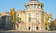 Il Museo Guimet: antichi e recenti tesori del mondo asiatico a Parigi