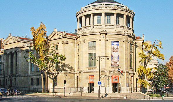 museo-guimet-parigi