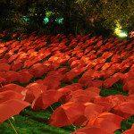 La Notte Bianca di Parigi: un evento imperdibile dedicato all'arte contemporanea