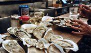 I 5 migliori Ristoranti dove mangiare Ostriche a Parigi
