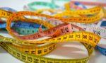 Taglie francesi, italiane, inglesi e americane: come evitare errori durante lo shopping
