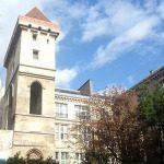 La Torre Jean-sans-Peur: un salto nella Parigi del Medioevo