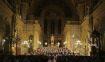 academie-musique-paris